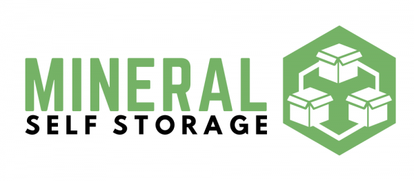 Mineral Self Storage 15456 East Mineral Avenue Englewood, CO - Photo 0