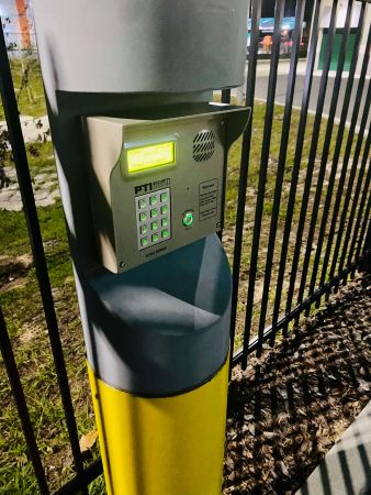 Storage Sense - Spring Hill 10437 County Line Road Spring Hill, FL - Photo 7