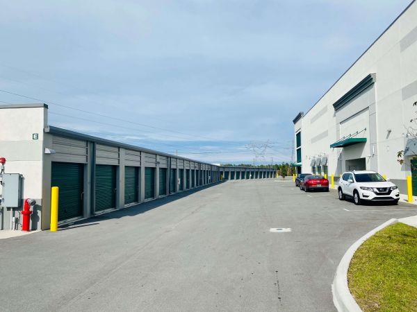 Storage Sense - Spring Hill 10437 County Line Road Spring Hill, FL - Photo 10