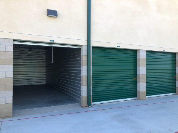 A Storage Place - Palm 6289 Palm Avenue Riverside, CA - Photo 1