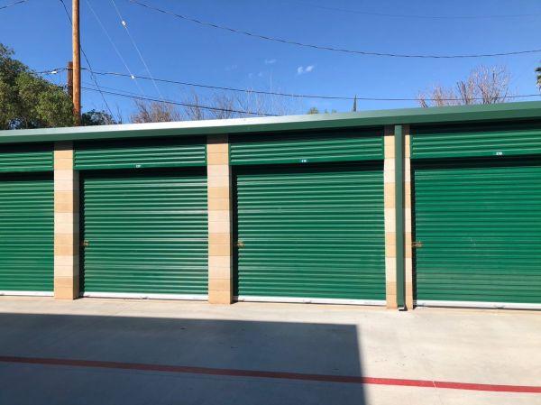 A Storage Place - Palm 6289 Palm Avenue Riverside, CA - Photo 2