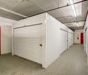 Store Space Self Storage - #L033 14 Railroad Street Rochester, NY - Photo 4