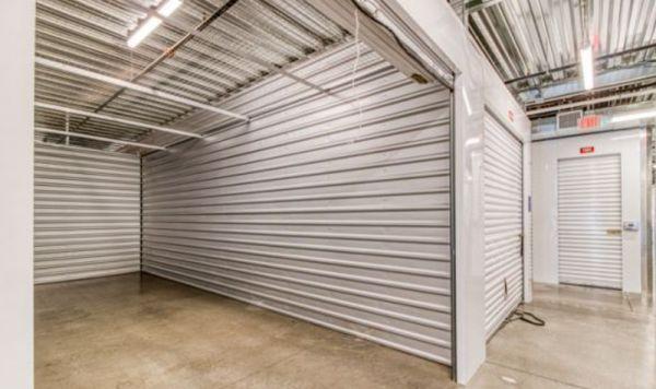 Prime Storage - Phoenix E. Indian School Road 2020 East Indian School Road Phoenix, AZ - Photo 2