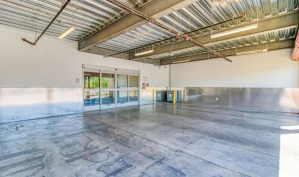 Prime Storage - Phoenix E. Indian School Road 2020 East Indian School Road Phoenix, AZ - Photo 5