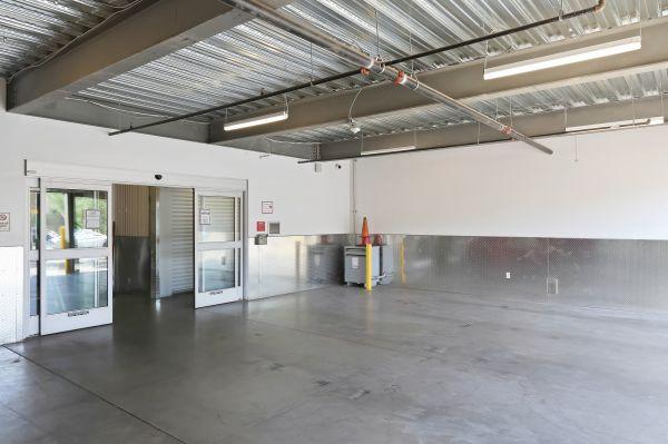 Prime Storage - Phoenix E. Indian School Road 2020 East Indian School Road Phoenix, AZ - Photo 4