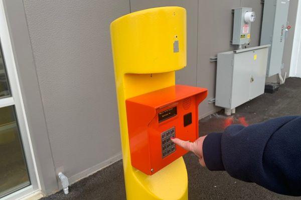 Public Storage - Cincinnati - 2900 Disney St 2900 Disney St Cincinnati, OH - Photo 4
