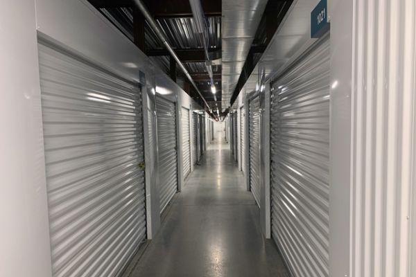 Public Storage - Cincinnati - 2900 Disney St 2900 Disney St Cincinnati, OH - Photo 1