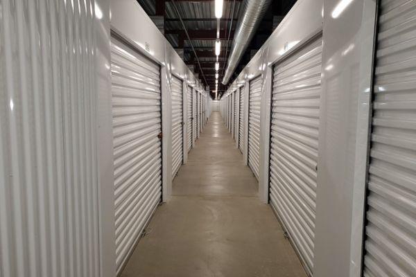 Public Storage - Commerce Township - 3220 E Oakley Park Rd 3220 E Oakley Park Rd Commerce Township, MI - Photo 1