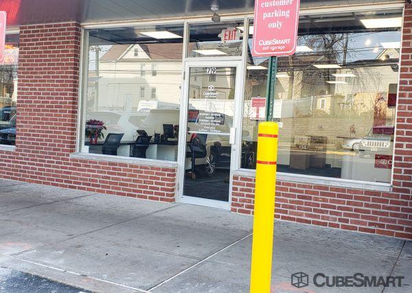 CubeSmart Self Storage - NJ Garfield River Drive 75 River Drive Garfield, NJ - Photo 3