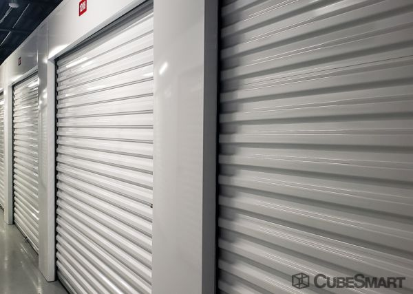 CubeSmart Self Storage - NJ Garfield River Drive 75 River Drive Garfield, NJ - Photo 4