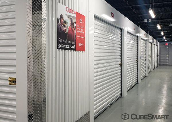 CubeSmart Self Storage - NJ Garfield River Drive 75 River Drive Garfield, NJ - Photo 5