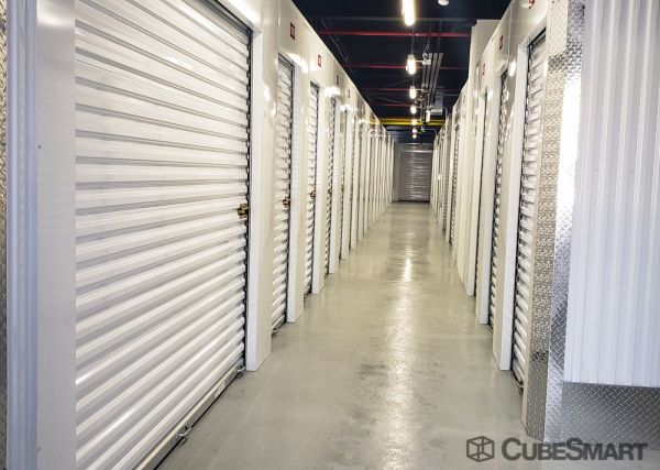 CubeSmart Self Storage - NJ Garfield River Drive 75 River Drive Garfield, NJ - Photo 6