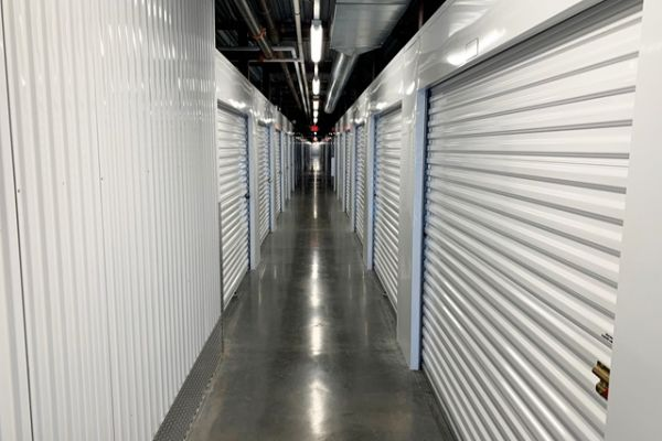 Public Storage - Arlington Heights - 1430 E Davis St 1430 E Davis St Arlington Heights, IL - Photo 1