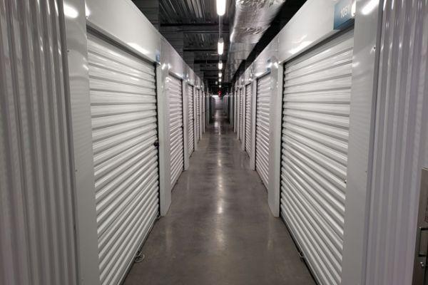 Public Storage - Phoenix - 8150 N 24th Ave 8150 N 24th Ave Phoenix, AZ - Photo 1
