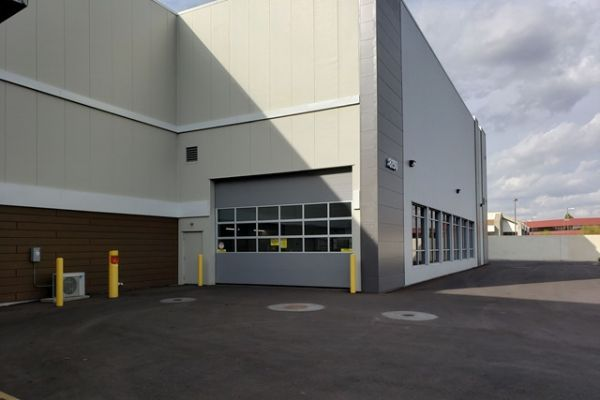 Public Storage - Phoenix - 8150 N 24th Ave 8150 N 24th Ave Phoenix, AZ - Photo 2