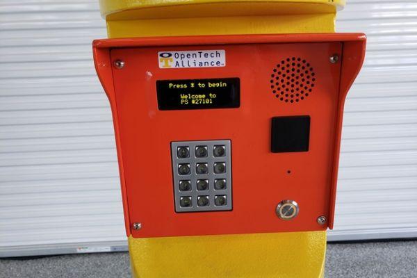 Public Storage - Phoenix - 8150 N 24th Ave 8150 N 24th Ave Phoenix, AZ - Photo 3