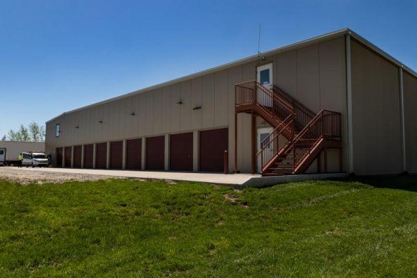 Life Storage - O'Fallon - 7351 Highway N 7351 Highway N O'Fallon, MO - Photo 1