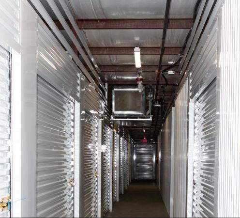 Life Storage - O'Fallon - 7351 Highway N 7351 Highway N O'Fallon, MO - Photo 5