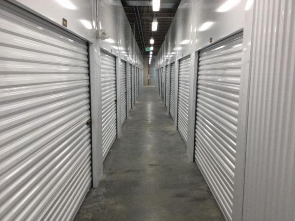 Life Storage - Providence - 345 Harris Avenue 345 Harris Avenue Providence, RI - Photo 3