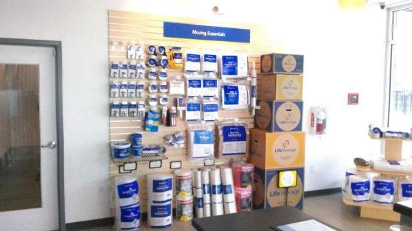 Life Storage - Bradenton - 3708 Manatee Avenue West 3708 Manatee Avenue West Bradenton, FL - Photo 1
