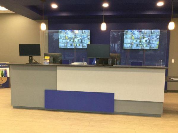 Life Storage - Bradenton - 3708 Manatee Avenue West 3708 Manatee Avenue West Bradenton, FL - Photo 3