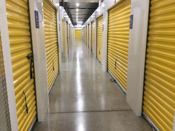 Life Storage - Bradenton - 3708 Manatee Avenue West 3708 Manatee Avenue West Bradenton, FL - Photo 0