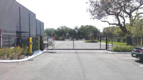 Life Storage - Bradenton - 3708 Manatee Avenue West 3708 Manatee Avenue West Bradenton, FL - Photo 5