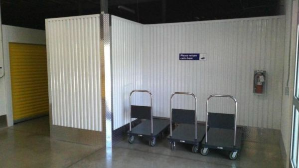 Life Storage - Bradenton - 3708 Manatee Avenue West 3708 Manatee Avenue West Bradenton, FL - Photo 7