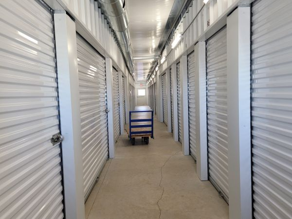 Superior Storage - Rogers 2600 South 8th Street Rogers, AR - Photo 2
