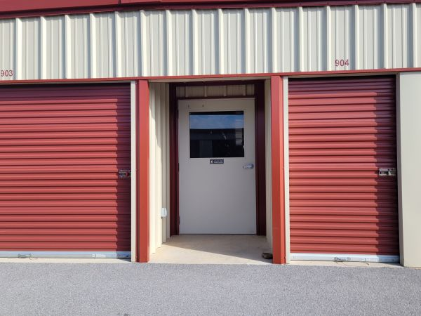 Superior Storage - Rogers 2600 South 8th Street Rogers, AR - Photo 3