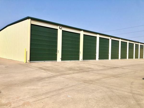 Superior Storage - Centerton 901 East Centerton Boulevard Centerton, AR - Photo 0