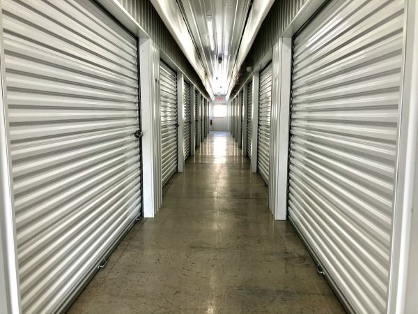Superior Storage - Centerton 901 East Centerton Boulevard Centerton, AR - Photo 4