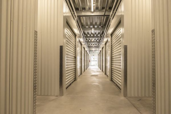 Storage 1 KC 8331 North Green Hills Road Kansas City, MO - Photo 2