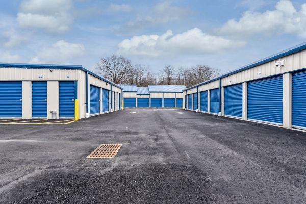 Snapbox Storage Hamilton 1722 Whitehorse Mercerville Road Trenton, NJ - Photo 2
