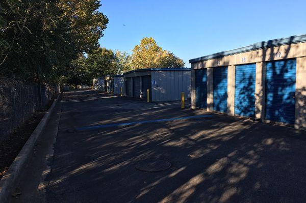 Snapbox Storage J Street 804 Southeast J Street Bentonville, AR - Photo 5