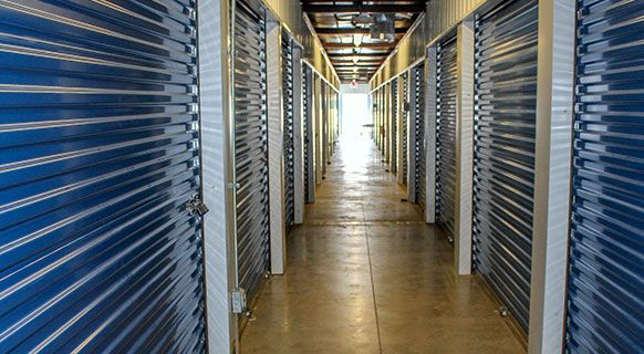 Snapbox Storage Parkway 2610 Storage Parkway Rogers, AR - Photo 2