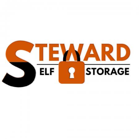 Steward Self Storage 101 North Service Road St. Peters, MO - Photo 1