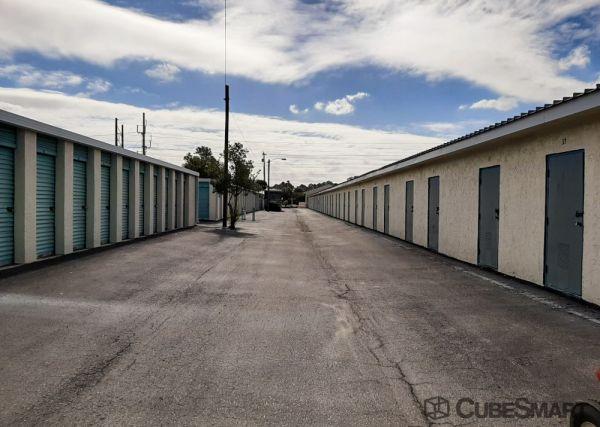 CubeSmart Self Storage - FL N Fort Myers Littleton Rd 8330 Littleton Road North Fort Myers, FL - Photo 1