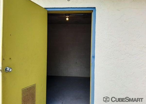 CubeSmart Self Storage - FL N Fort Myers Littleton Rd 8330 Littleton Road North Fort Myers, FL - Photo 3