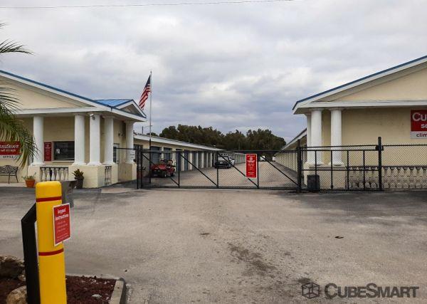 CubeSmart Self Storage - FL N Fort Myers Littleton Rd 8330 Littleton Road North Fort Myers, FL - Photo 4
