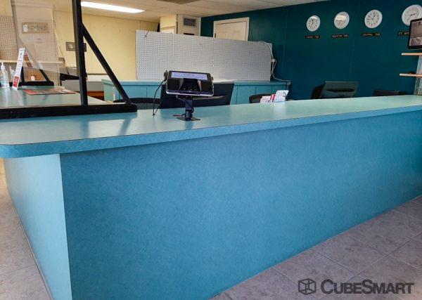 CubeSmart Self Storage - FL N Fort Myers Littleton Rd 8330 Littleton Road North Fort Myers, FL - Photo 5