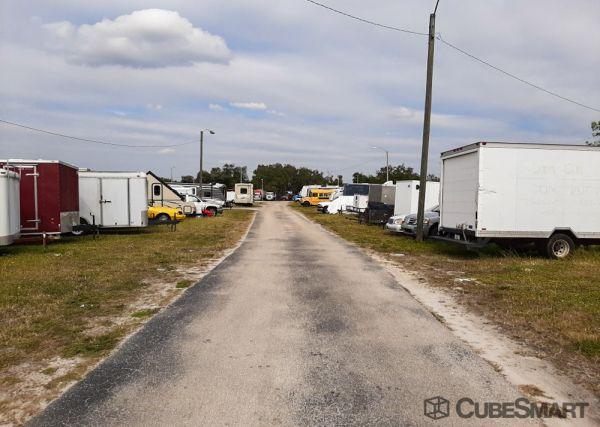 CubeSmart Self Storage - FL N Fort Myers Littleton Rd 8330 Littleton Road North Fort Myers, FL - Photo 8