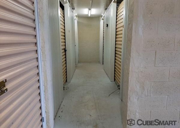 CubeSmart Self Storage - FL N Fort Myers Littleton Rd 8330 Littleton Road North Fort Myers, FL - Photo 11