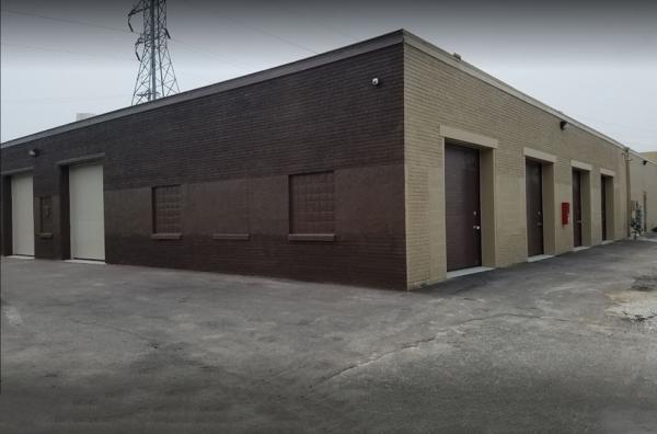 Storage Rentals of America - Greenfield - W Loomis Rd 3645 West Loomis Road Greenfield, WI - Photo 0