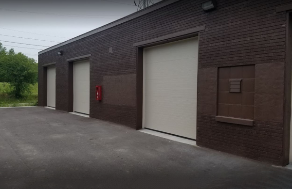 Storage Rentals of America - Greenfield - W Loomis Rd 3645 West Loomis Road Greenfield, WI - Photo 2