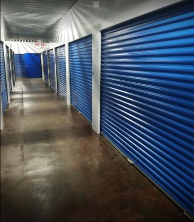 Storage Rentals of America - Greenfield - W Loomis Rd 3645 West Loomis Road Greenfield, WI - Photo 3