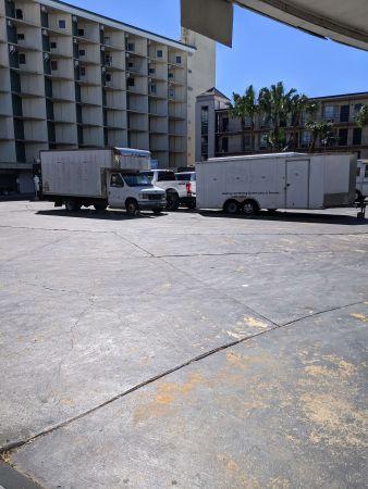 Fountainbleau Self Storage 4040 Tulane Avenue New Orleans, LA - Photo 3