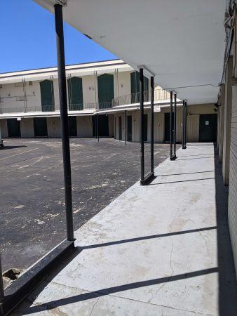 Fountainbleau Self Storage 4040 Tulane Avenue New Orleans, LA - Photo 5