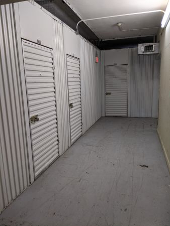 Fountainbleau Self Storage 4040 Tulane Avenue New Orleans, LA - Photo 0