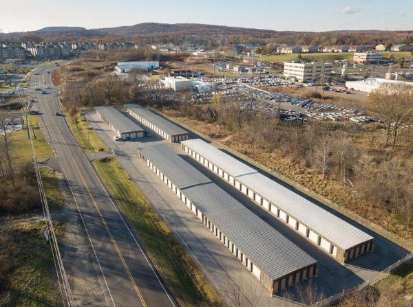 Storage Sense - Middletown